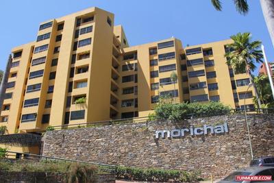 Apartamento En Venta Eliana Gomes 04248637332 Mls #17-1275 M