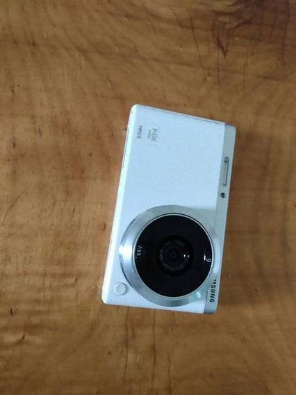Nx Mini Samsung