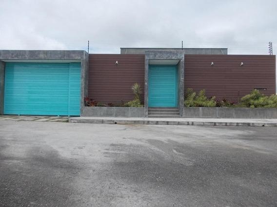 Casa En Venta En Loma Linda Mls 20-5085