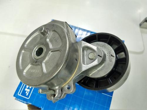 Repuestos Automotor