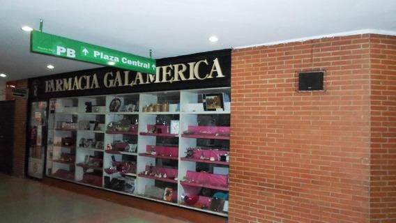 Local En Venta Las Minas Mls #20-14118