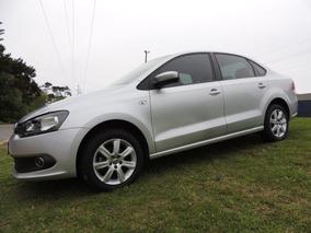 Auto Usado - Volkswagen Polo usado en Mercado Libre Uruguay 8f186f4486510