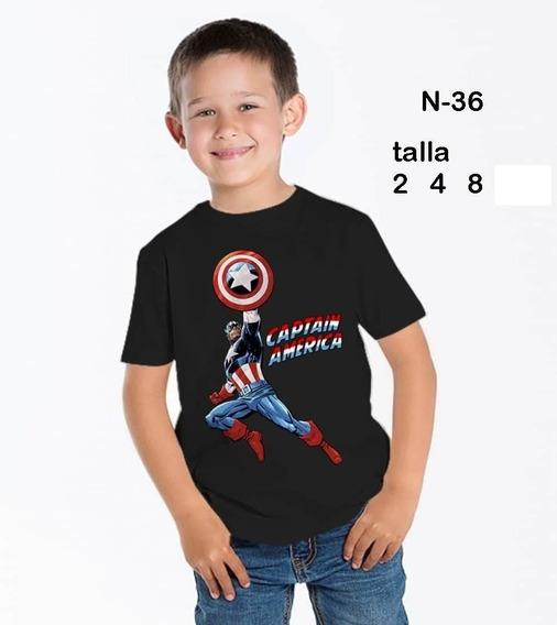 Bellas Camisasde Niño Para Dama Enterizos Vestidos