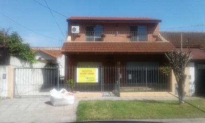 Dueño Casa Apta Comercial Zona Norte