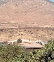 Venta Terreno Ubicado En Tijuana Por Valle Redondo 57.7 Has