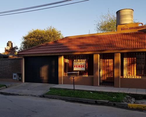 Casa - Lomas De Zamora