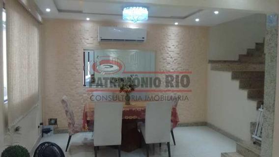 Linda Casa De Luxo - Pacn40005