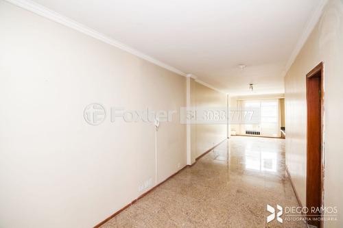 Sala / Conjunto Comercial, 39.93 M², Moinhos De Vento - 200987