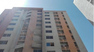 Ks Apartamento En Venta En Palma Real Codigo 310055