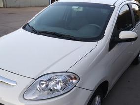 Urgente Fiat Nuevo Palio 1.4 Attractive 85cv