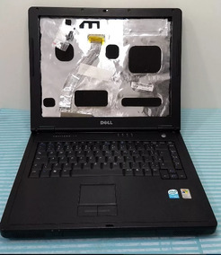 Carcaça Notebook Dell Latitude 110l Original Cod. 635