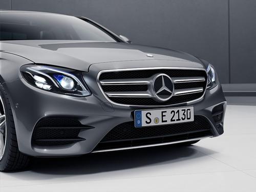 Mercedes Benz Clase E 450 4matic Amg Line Sedan 2020 0km
