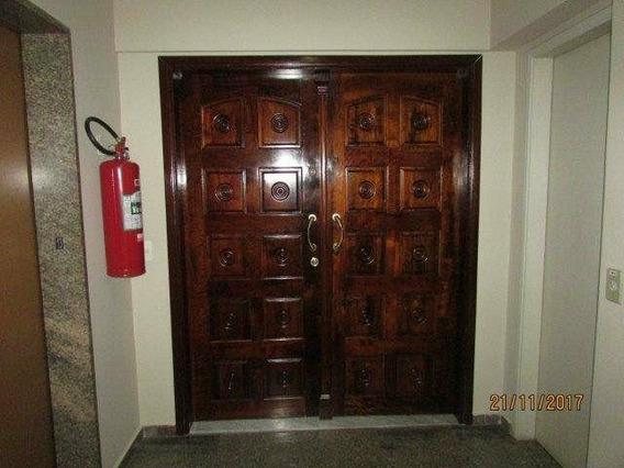 Sala Para Alugar, 81 M² Por R$ 2.000,00 - Perdizes - São Paulo/sp - Sa0056
