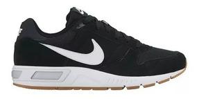 Oferta Tenis Nike Nightgazer Suela Liga