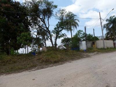Área, Centro, Araçariguama - R$ 295.000,00, 2.030m² - Codigo: 4 - V4