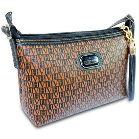 1172537c0 Bolsa Branca Pequena - Bolsas Femininas Terracota no Mercado Livre ...