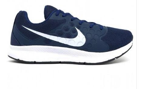 Tênis Feminino Nike Running