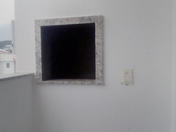 Apartamento No Bairro Bom Viver Em Biguaçu - Labi427