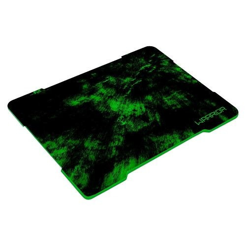 Mouse Pad Warrior Multilaser Ac287 Verde