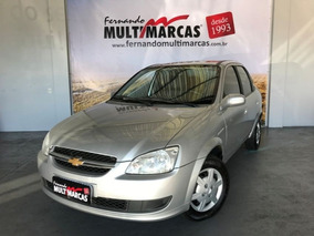 Chevrolet Classic Ls - Completo - Fernando Multimarcas
