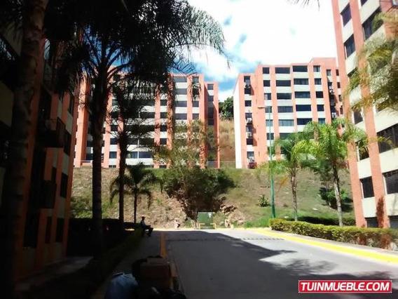 Apartamentos En Venta 19-10977adriana Di Prisco 0414-3391178