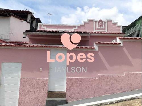 Imagem 1 de 15 de Apartamento - 02 Quartos - Cascadura - 566087