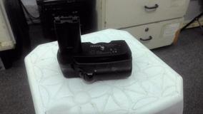 Batery Grip S350 Pro Pra Vender!!
