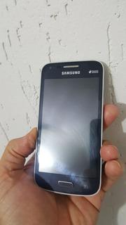 Celular Samsung Core Plus G3502l (leia O Anuncio Todo)