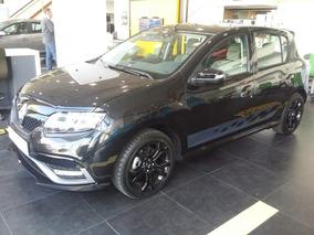 Renault Sandero 1.6 Privilege 105cv(jcf)
