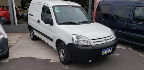 Citroën Berlingo Furgon Hdi Aa271