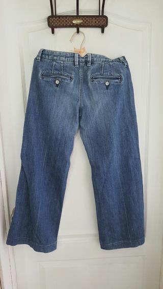 Pantalon Roxy Talla 30