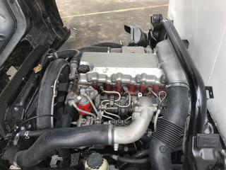 Toyota Dyna 2006