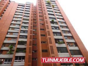 Apartamento Parque Prado Mg 20-7137 Mgimenez 0412-2390171