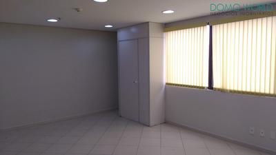 Sala Comercial - Centro Empresarial Pereira Barreto - Sa01053 - 33815928