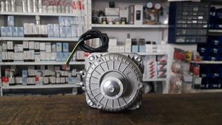Motor Ventilador Fm1-10 115v 50/60hz 10w (15verdes)