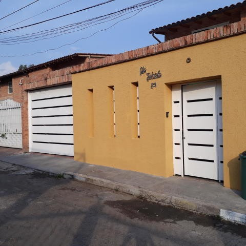 Casa En Venta Cantarrana, Zona Norte Mls 20-6778 Cc