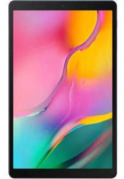 Samsung Tab A5.15