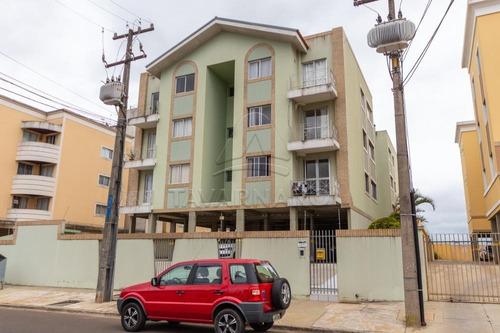 Imagem 1 de 10 de Apartamentos - Ref: V14