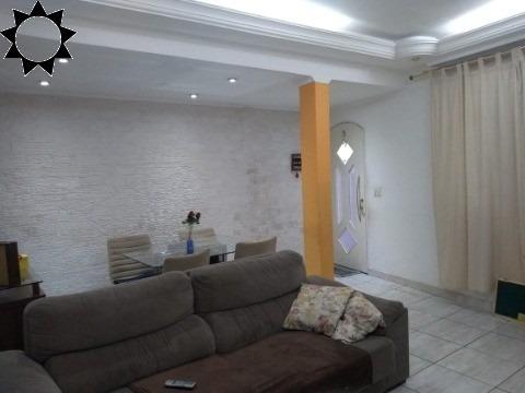 Casa Padroeira - Ca10914