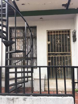 Apartaestudio En Arriendo San Fernando 654-219