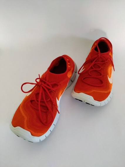 Zapatos Nike Deportivos Originales Talla 10.5
