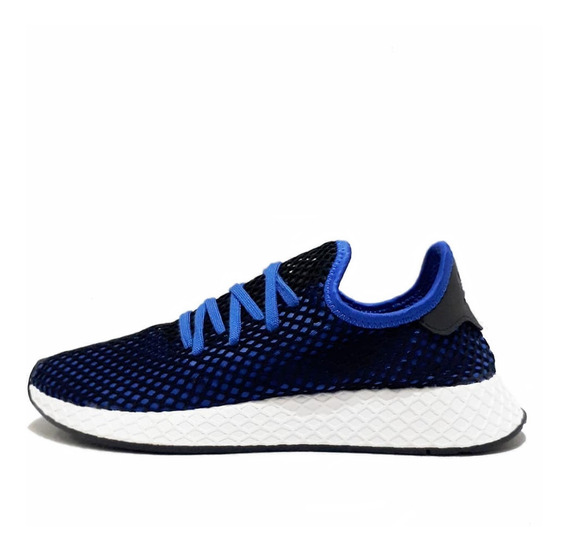 Tênis adidas Deerupt Runner Sneakers Original
