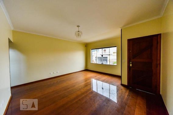 Casa Mobiliada Com 3 Dormitórios E 4 Garagens - Id: 892966979 - 266979