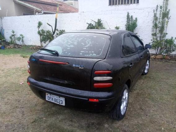 Fiat Bravo Brava Completo