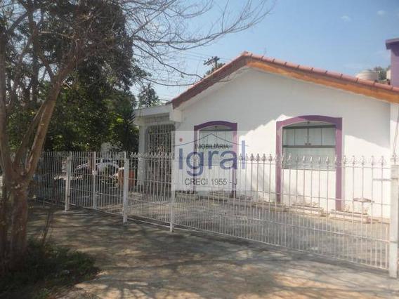 Casa Comercial Para Alugar, 157 M² Por R$ 7.500/mês - Planalto Paulista - São Paulo/sp - Ca0444