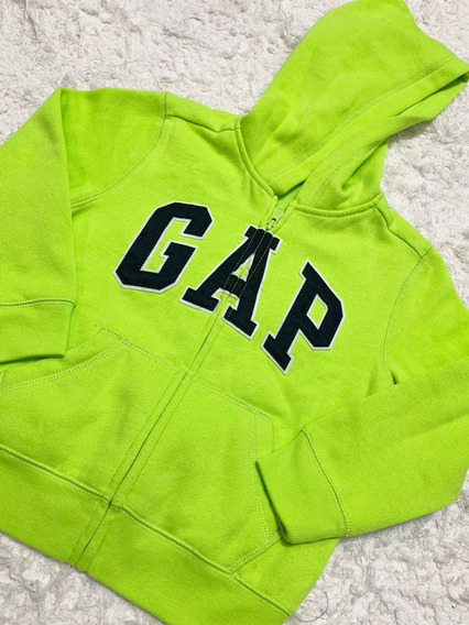 Moletom Gap Novo E Original