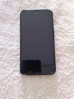Teléfono Nokia Lumia 635