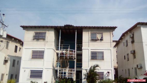 Apartamentos En Venta.parque Colina.#18-5571