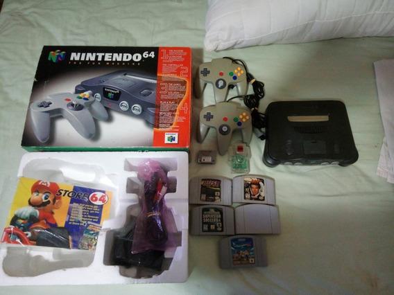 Coleção Video-games