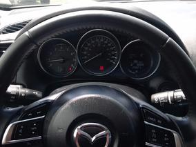 Mazda Cx5 I Grand Touring 2016